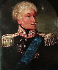 Józef Zajączek.JPG
