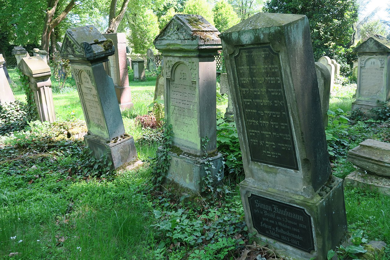 Jüdischer Friedhof Ahlen.05.nnw.jpg
