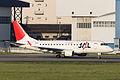 J-Air, ERJ-170, JA220J (17353115351).jpg