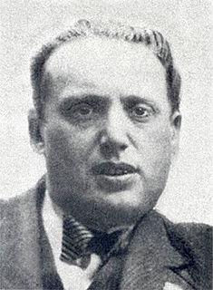 Józef Koffler