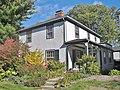 J. H. Twitchell House (8122241016).jpg
