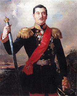 J. M. Nordenstam by Makovsky (color).jpg