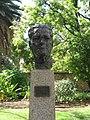 J150W-statue-Florey-1.jpg
