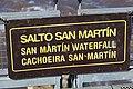 J31 124 Salto San Martín.jpg