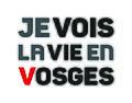 J3V-LightRed.jpg