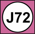 J72.png