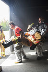 JBER firefighters conduct live-fire and rescue training 150520-F-YH552-004.jpg
