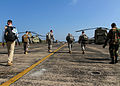 JFC-UA Army mobile lab recon team checks out Greenville 141203-A-YF937-181.jpg