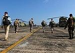 JFC-UA Army mobile lab recon team checks out Greenville 141203-A-YF937-181.jpg