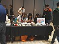 JKH sitting at their booth 20190413a.jpg