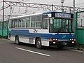 JR-Hokkaido-Bus 331-4301RI.jpg