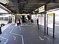 JR-Kanayama-platform-tokaido-line-2.jpg