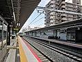 JR-Noe Station Platform-2.jpg