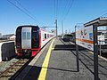 JR-Shimoji-station-with-Meitetsu-train.jpg