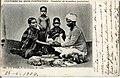 JRD - Costumes da Índia Portuguesa – Vendedor de manilhas (pulseiras).jpg