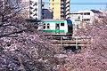 JRE-Saikyo-Line-E233-Cherry.jpg