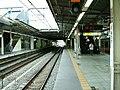 JREast-Chuo-main-line-Mitaka-station-platform-4-5.jpg