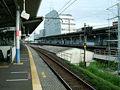 JREast-Musashino-line-Yoshikawa-station-platform.jpg