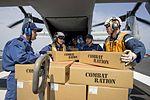 JSDF, U.S. Marines continue Ship to Shore Earthquake Relief 160420-M-MF313-479.jpg