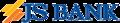 JS Bank - New logo 2011 - Copy.png