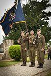 JTF D-Day 71 Graignes Ceremony 150605-A-DI144-774.jpg