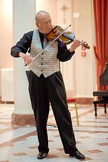 Jack Glatzer American musician