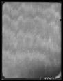 Jacka av grå kamlott. Tillhört Karl X Gustav (1622-1660) - Livrustkammaren - 62419.tif