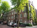 Jacob Obrechtstraat 81 en lager.JPG