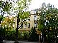 Jacobistraße 9, Dresden (2565).jpg