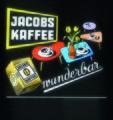 Jacobs Kaffee Kinowerbung.tif