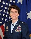 Jacqueline D. Van Ovost (3).jpg