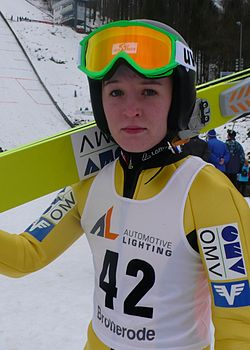Jacqueline Seifriedsberger 145.JPG