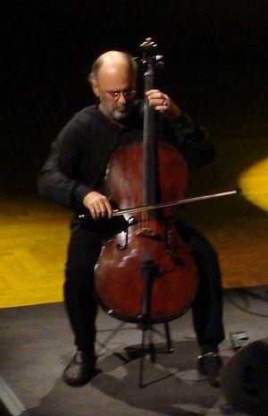 Jaques Morelenbaum - Jaques Morelenbaum 2009