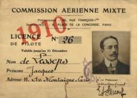 Jacques de Lesseps.PNG