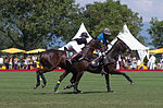 Jaeger-LeCoultre Polo Masters 2013 - 31082013 - Match Legacy vs Jaeger-LeCoultre Veytay for the third place 8.jpg