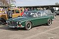 Jaguar XJ6 - Flickr - exfordy.jpg