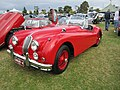 Jaguar XK 140 Roadster.jpg