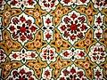 Jahangir Mausoleum10.jpg