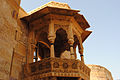 Jaisalmer-palaces and fort 26.jpg