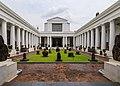 Jakarta Indonesia National-Museum-09.jpg