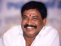 Jakkampudi RamMohan Rao.jpg