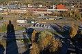 Jakobstad bus station.jpg