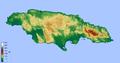 Jamaika.png