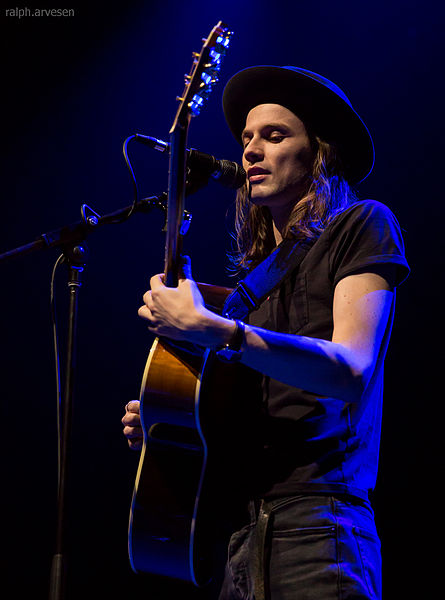 File:James Bay (23377351633).jpg