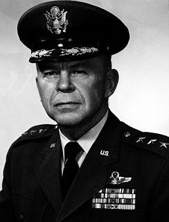 James E. Briggs United States general
