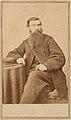 James Gardner, circa 1864 (cropped).jpeg