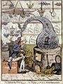 James Gillray - alchemy.jpeg
