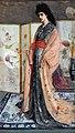 James McNeill Whistler - La Princesse du pays de la porcelaine - Google Art Project edit2.jpg