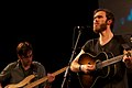 James Vincent McMorrow at the SXSW 2011 (c).jpg