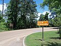 Jamestown, VA 23185, USA - panoramio (7).jpg